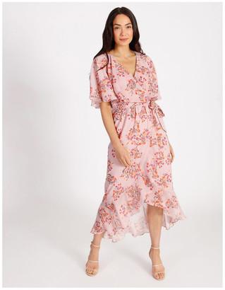 Collection Gorgeous Garden Dress