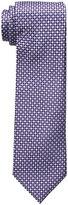 U.S. Polo Assn. Men's Check Tie
