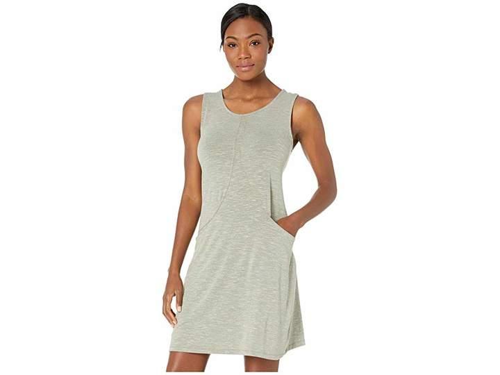 e89e1808e40 Aventura Clothing Women s Clothes - ShopStyle