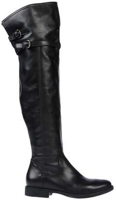 Fru.it Boots