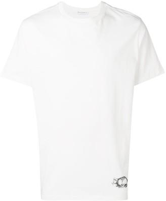 J.W.Anderson mouse print T-shirt