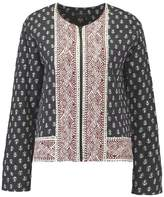 Billabong Light jacket anthracite