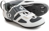 Pearl Izumi Tri Fly V Cycling Shoes - SPD/SPD-SL (For Women)