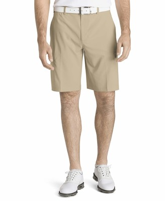 Izod Men's Golf SwingFlex Cargo Short
