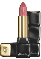 Guerlain 'Kisskiss' Shaping Cream Lip Color - 303 Beige Booster
