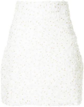 Bambah Confetti Skirt