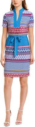 Trina Turk Joni Shift Dress