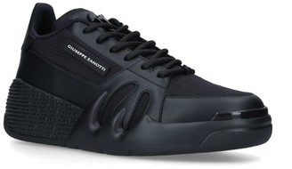 Giuseppe Zanotti Low-Top Talon Sneakers