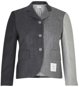 Thom Browne Super 120 jacket