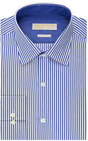 MICHAEL Michael Kors Striped Dress Shirt