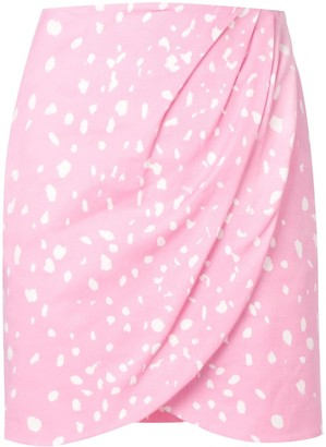 VIVETTA Como skirt