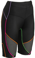 CW-X Women's Stabilyx Ventilator Shorts