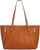 INC International Concepts Emaa Medium Tote, Only at Macy's