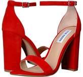 Steve Madden Carrson High Heels