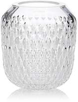 Saint Louis Saint-Louis Folia Crystal Small Vase