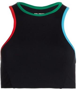 Splits59 Blake Multicolor Sports Bra