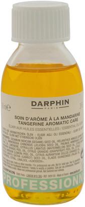 Darphin Tangerine Aromatic Care 3Oz Essential Oil Elixir