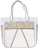 Pinko Handbags - Item 45302835