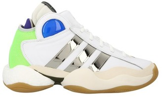 Adidas Originals By Sankuanz Crazy sneakers