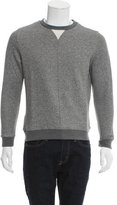 Timo Weiland Speckled Crew Neck Sweater w/ Tags