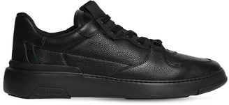 Givenchy Trainers For Men | Shop the