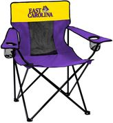Bed Bath & Beyond East Carolina University Elite Folding Chair