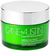 Cane + Austin Miracle Pads