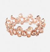 Avenue Bubble Stretch Bracelet
