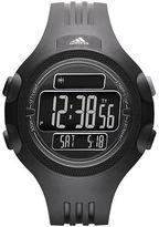 adidas Mens Questra Digital Chronograph Sport Watch