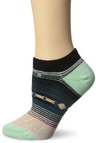 Stance Women's Low Tide Invisible Boot Sock