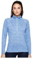 Kuhl Vara 1/4 Zip Women's Long Sleeve Pullover