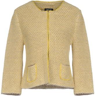 Anne Claire ANNECLAIRE Suit jackets