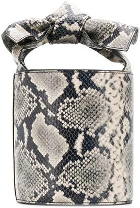 Ulla Johnson Sophie bucket bag