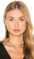 joolz by Martha Calvo Deco Choker