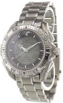 Omega 'Speedmaster Professional X-33' analog watch
