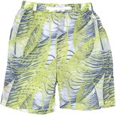 Bikkembergs Swim trunks - Item 13126581