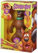 Scooby-Doo Stretch Scooby