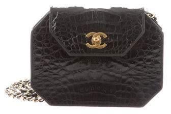 5756b20a25dc Vintage Chanel - ShopStyle