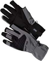 Patagonia Shelled Insulator Fingerless Fishing Gloves