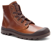 Palladium Men's Pampa Hi Leather