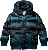 Appaman Puffy Coat (Toddler/Kid) - Seaport Novelty - 4T