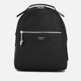 Fiorelli Women's Anouk Small Backpack - Black