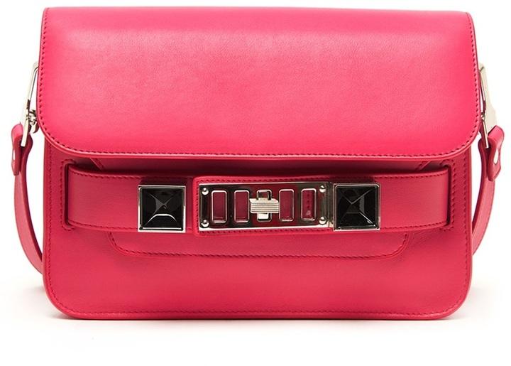 Proenza Schouler 'PS11' shoulder bag