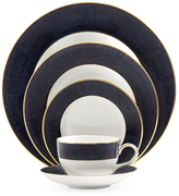 Waterford Stardust Night Place Setting (5 PC)