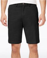 Tommy Bahama Men's Big & Tall Island Chino Shorts