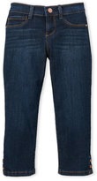 Jessica Simpson Girls 7-16) Kiss Me Skinny Jeans