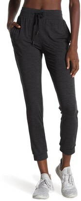 90 Degree By Reflex Combo Side Pocket Joggers