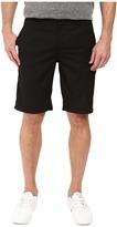Publish Goren - Micro Twill Shorts