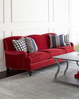 Horchow Princeton Sofa