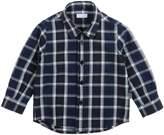 Il Gufo Shirts - Item 38463287